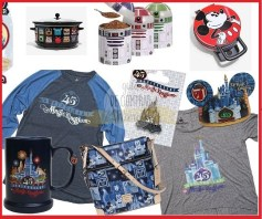 merchandise-disney-3