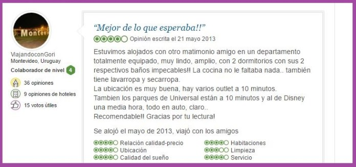 bluegreenvacations Opiniones Viajeros 4