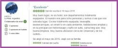 bluegreenvacations Opiniones Viajeros