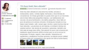 Clarion Inn Lake Buena Vista Opiniones Viajeros 6