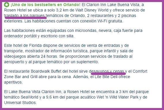 Clarion Inn Lake Buena Vista.JPG