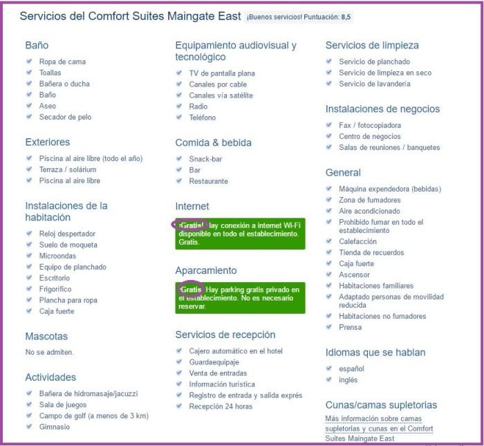 Comfort Suites Maingate East Instalaciones.JPG