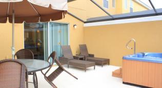 Encantada - The Official CLC World Resort fOTO 14
