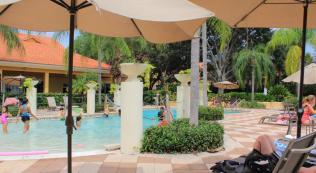 Encantada - The Official CLC World Resort fOTO 24