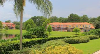 Encantada - The Official CLC World Resort fOTO 31