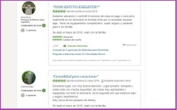 Encantada - The Official CLC World Resort Opinione 5
