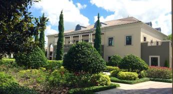 Hilton Grand Vacations at Tuscany Village Foto 2