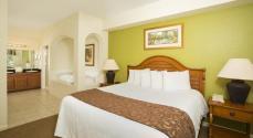 Lake Buena Vista Resort Village and Spa, a staySky Hotel & Resort Foto 2
