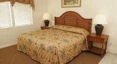 Lake Buena Vista Resort Village and Spa, a staySky Hotel & Resort Foto 21