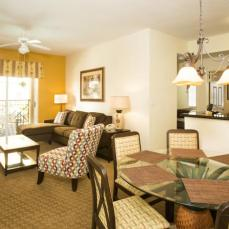 Lake Buena Vista Resort Village and Spa, a staySky Hotel & Resort Foto 3