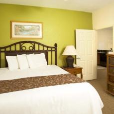 Lake Buena Vista Resort Village and Spa, a staySky Hotel & Resort Foto 5