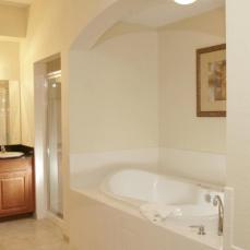 Lake Buena Vista Resort Village and Spa, a staySky Hotel & Resort Foto 8