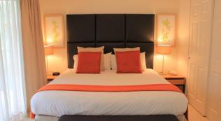 Regal Oaks a CLC World Resort - Kissimmee Foto 16