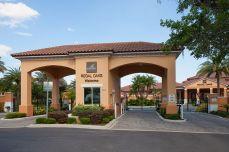 Regal Oaks a CLC World Resort - Kissimmee Foto 33