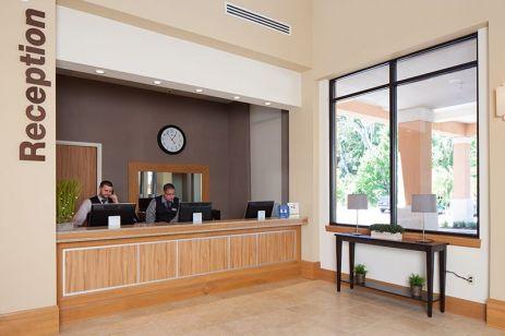 Regal Oaks a CLC World Resort - Kissimmee Foto 40
