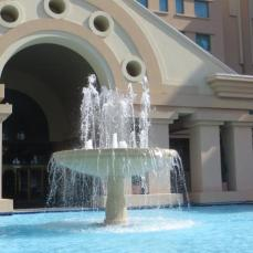 The Florida Hotel & Conference Center Foto 10