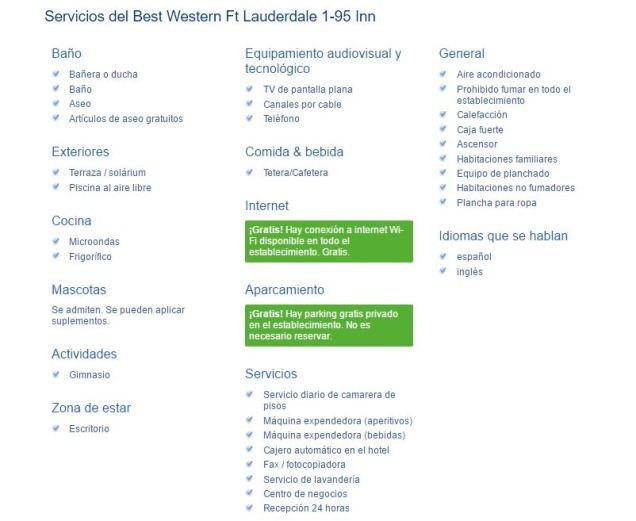 best-wester-ft-lauderdale-13