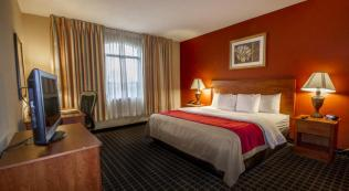 clarion-inn-and-suites-1