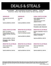 deals-florida-mall-septiembre-1
