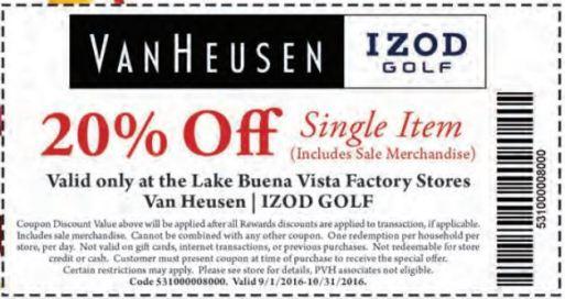 deals-lake-buena-vista-factory-store-octubre-13