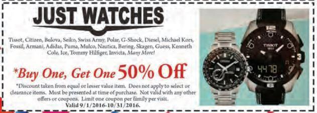 deals-lake-buena-vista-factory-store-octubre-15