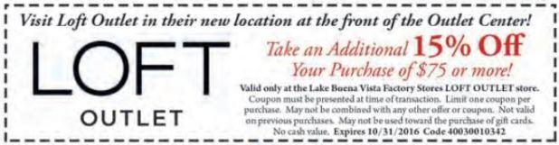 deals-lake-buena-vista-factory-store-octubre-21