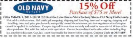 deals-lake-buena-vista-factory-store-octubre-25