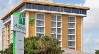 holiday-inn-8