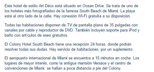 hotel-south-beach-colony-14