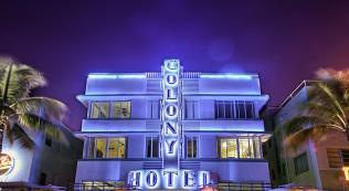 hotel-south-beach-colony-6