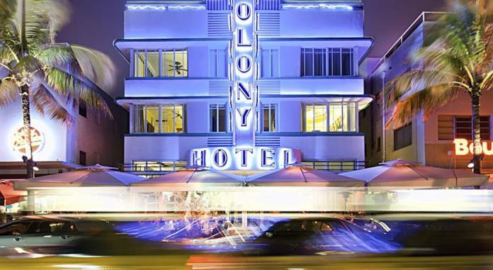 hotel-south-beach-colony