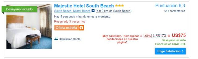 magestic-hotel-south-beach