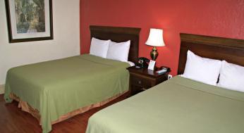 south-beach-plaza-hotel-9