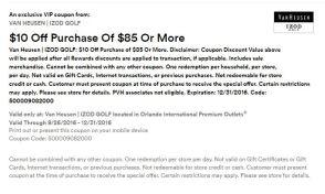 vip-coupon-international-premium-outlet-hasta-diciembre-2016-5