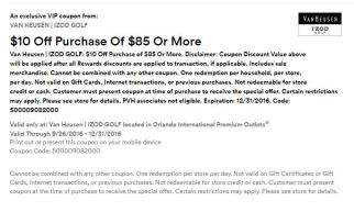 vip-coupon-international-premium-outlet-hasta-diciembre-2016-5
