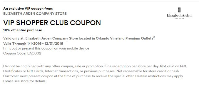 vip-coupon-vineland-premium-outlet-hasta-diciembre-2016-2