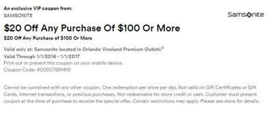 vip-coupon-vineland-premium-outlet-hasta-enero-2017