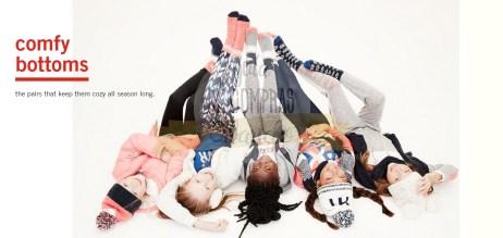 abercrombie-kids-girls-11