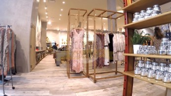 anthropologie-5