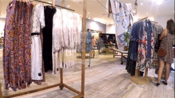 anthropologie-6