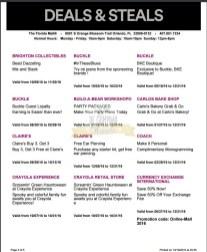 deals-florida-mall-octubre-2da-quincena-3
