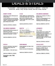 deals-florida-mall-octubre-2da-quincena-4