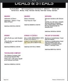 deals-florida-mall-octubre-2da-quincena-5