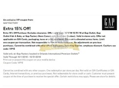 deals-international-octubre-5