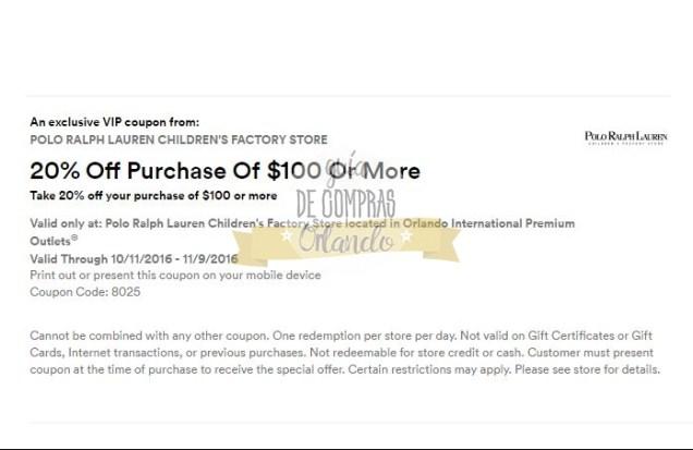 deals-international-octubre