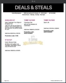 deals-orlando-outlet-marketplace-octubre-2016-1