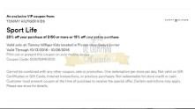 deals-vineland-octubre-2da-quincena-8