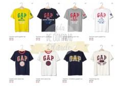 gap-boys-12