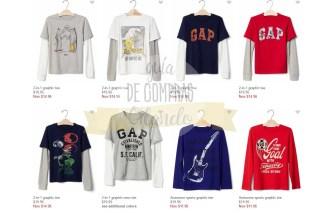 gap-boys-9