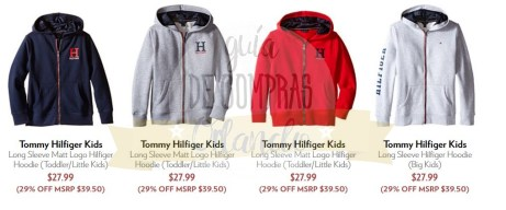 tommy-kids-11